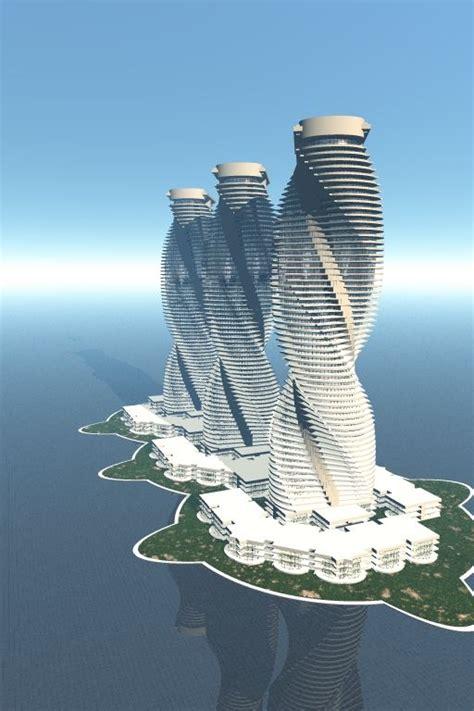 Architecture Design Ideas by Aig Architectural Ideas Architecture Design