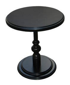 whether it s used as a portable side table for the