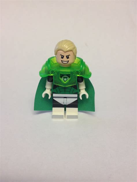 lego green lantern minifigure the world s newest photos of lantern and lego flickr hive mind