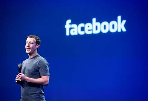 Facebook To Launch Its Own Pc Gaming Platform Mspoweruser