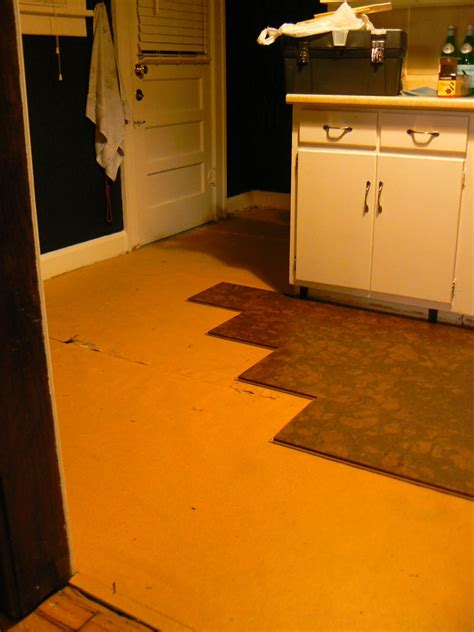 cork flooring on concrete trends decoration how to install cork flooring over concrete