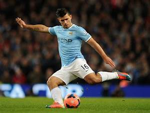 Argentina – Soccer Politics / The Politics of Football