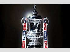 FA Cup Tickets, Buy FA Cup Tickets FA Cup Events
