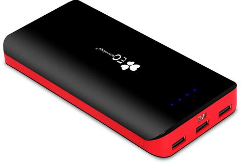 iphone power bank best power banks for iphone 6s imore