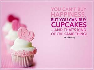 Cute Cupcakes Wallpapers - Wallpaper Cave