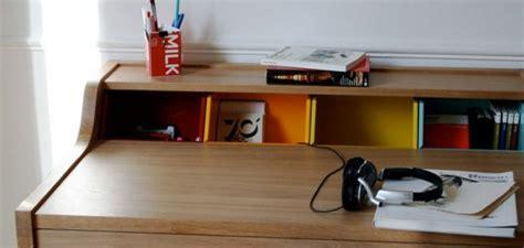 bureau sentou bureau hansen family remix by sentou un joli bureau en