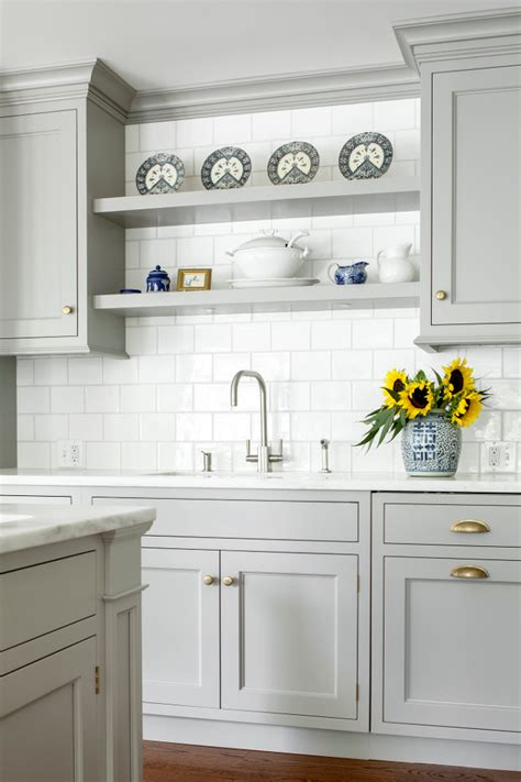 kitchen sink colors custom kitchen with gray cabinets home bunch interior 2629