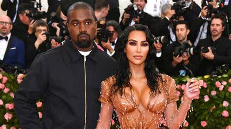 Kim Kardashian becomes a billionaire after her net worth ...