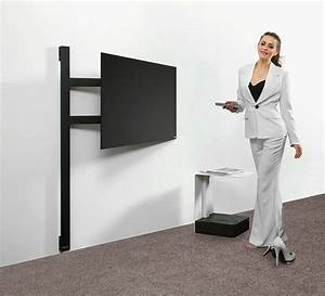 Markise Neigungswinkel Einstellen Heim Und Haus : wissmann raumobjekte tv holder solution art121 tv tv halterung tv st nder und tv m bel ~ Watch28wear.com Haus und Dekorationen