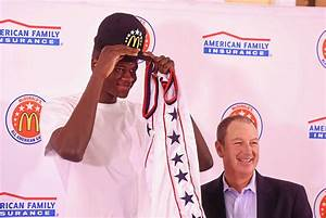 Westtown star Mohamed Bamba tries to stay cool as ...