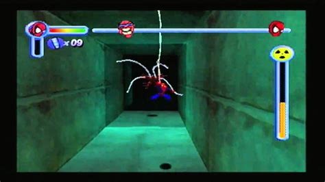 spider man ps monster ock youtube