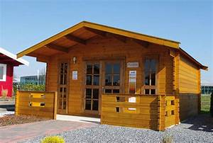 Baugenehmigung Gartenhaus Nrw : gartenhaus baugenehmigung lippe my blog ~ Whattoseeinmadrid.com Haus und Dekorationen
