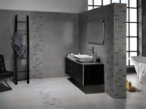 Piastrelle Bagno Mosaico Immagini: Piastrelle bagno prezzi ...