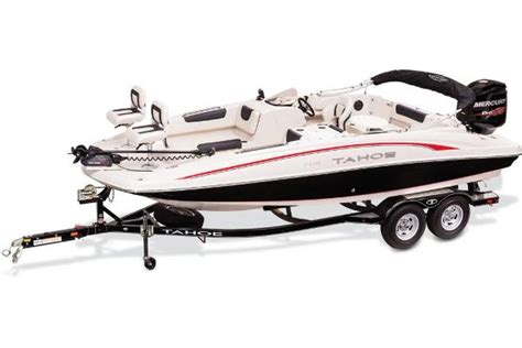 Bass Pro Shop Bass Boats For Sale by Bass Pro Shops Tracker Boat Center Rossford Boats For