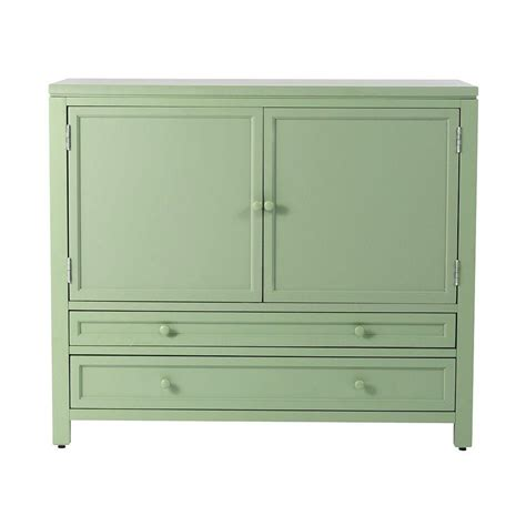 home depot bathroom vanities and cabinets martha stewart living bathroom vanities cabinets the