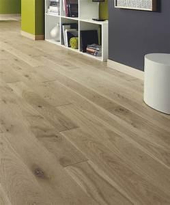 Prix Parquet M2 : parquet stratifi prix m2 prix pose parquet massif with ~ Premium-room.com Idées de Décoration