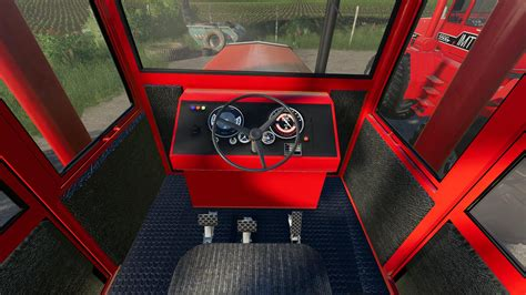 imt   fs mods farming simulator  mods