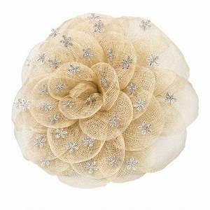 Bouquet Pas Cher : bouquet mariage pas cher ~ Melissatoandfro.com Idées de Décoration