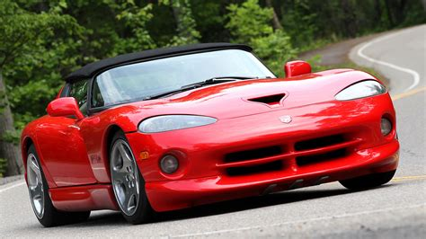 1997 Dodge Viper Rt 10 Roadster by 1996 Dodge Viper Rt10 Roadster Wallpapers Hd Images