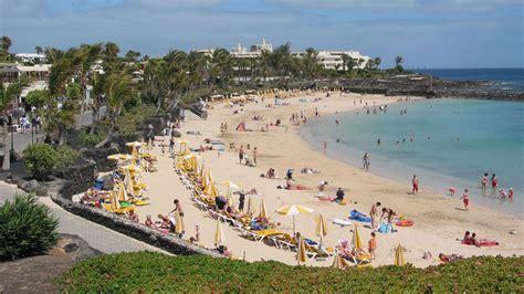 Canary Islands Canary Islands Tourism Spain Next Trip