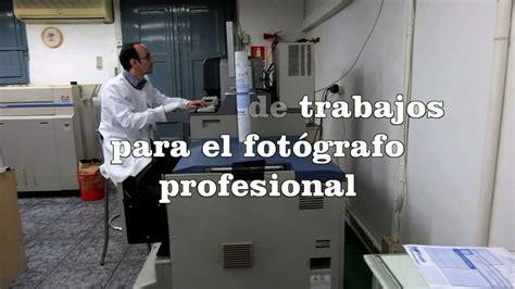 Coloration Vif Color Vif Laboratorio Fotogr 225 Fico Profesional Barcelona 93 4516856