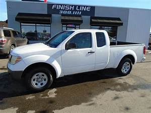 Used 2006 Nissan Frontier Le For Sale  With Photos