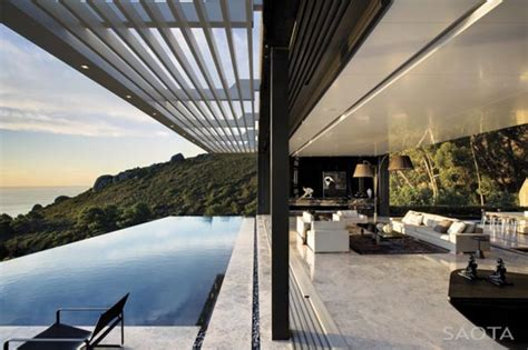 Nettleton 198 House By Saota by Architecture Design Nettleton 198 House By Saota