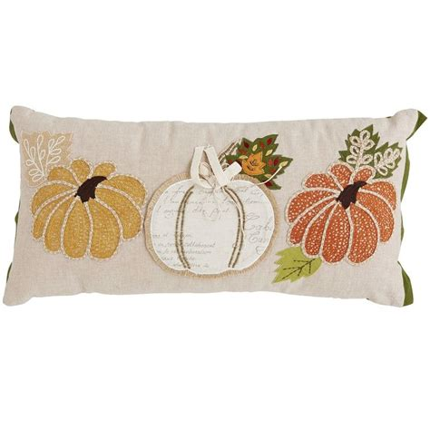 Pier One Decorative Lumbar Pillows by 1000 Images About Sweeeney Home On