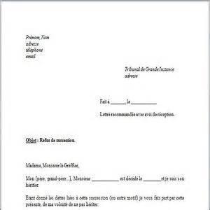 cout d un contrat de mariage télécharger modèle de lettre refus de succession gratuit le logiciel gratuit