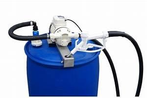 Maße 200 L Fass : pumpenset 40 liter 200l fass f r adblue ~ Markanthonyermac.com Haus und Dekorationen