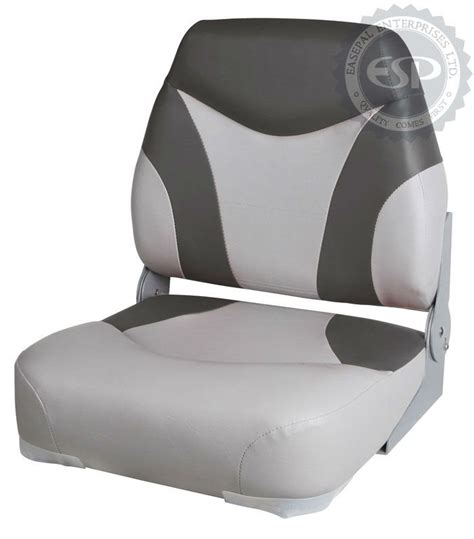 Luxury Boat Seats luxury comfortable pontoon boat seats buy pontoon boat