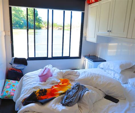 Houseboat Hire Echuca by Essential Guide To Houseboat Hire In Echuca Adventureme
