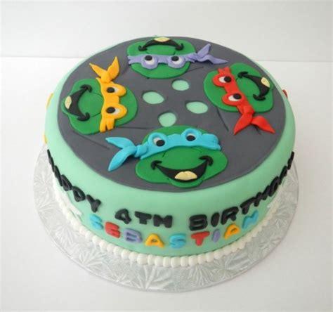 buy  perfect birthday cake   kids