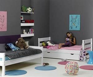 Kinder Matratze 90x190 : kinder etagenbetten 1 2 3 aus massivholz f r kinderzimmer ~ Frokenaadalensverden.com Haus und Dekorationen