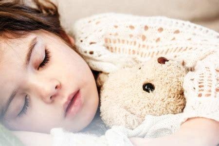 temperature ideale chambre enfant le chauffage d une chambre d enfant