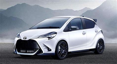 Toyota Wish 2020 Japan by Toyota Yaris Hybrid New 2020 Model In Japan Import By
