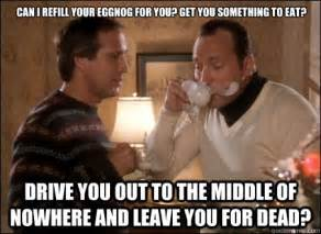 Griswold Christmas Tree Gif by The Top Dads As Picked By Us Dads Who Diaper