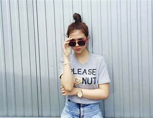 12 Times Sofia Andres Looked Effortlessly Cool - Star Style PH