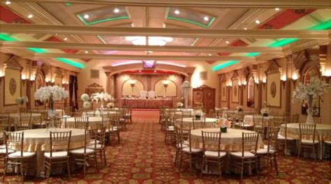 interior archives sunrise banquet hall event