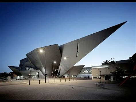 The Most Amazing Modern Architecture Design on Earth - YouTube