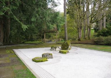 Rechen Für Zen Garten by Miniatur Zen Garten 187 Bedeutung Faq Kaufempfehlungen