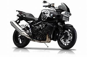 Reforme Permis Moto 2018 : assurer une moto sportive pour jeune permis jamais assur ~ Medecine-chirurgie-esthetiques.com Avis de Voitures