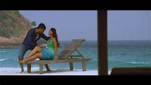 Anushka and Madhavan Mobila Mobila Song Hot Still , Hot ...