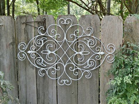 Blinds & Decor Wrought Iron Wall Decor For Bathroom. Cake Decorating Classes Hobby Lobby. How To Decorate A Wedding Reception. Conch Shell Decor. Antique Car Decor. Dining Room Design Ideas. Girls Bed Room. Diamonds Decorations For Party. Childrens Rooms