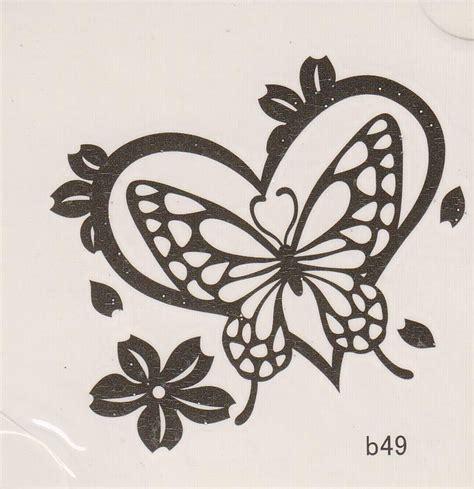 images  tattoo ideas  pinterest heart