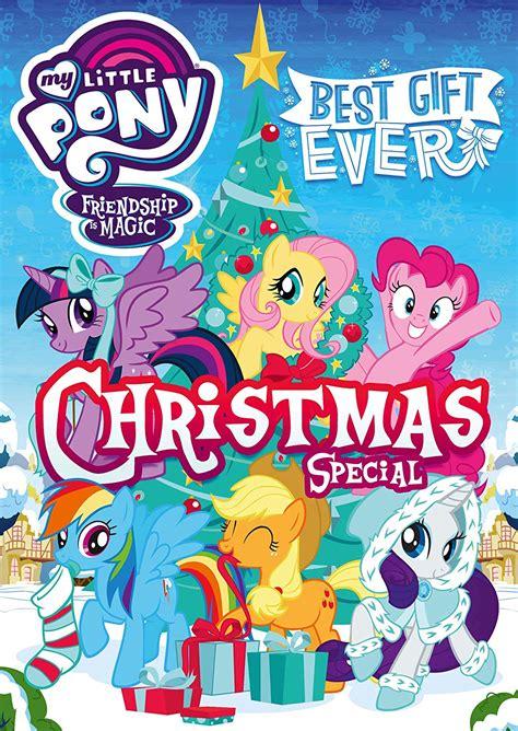 pony friendship magic ever gift mlp wikia twilight fandom library wiki sparkle