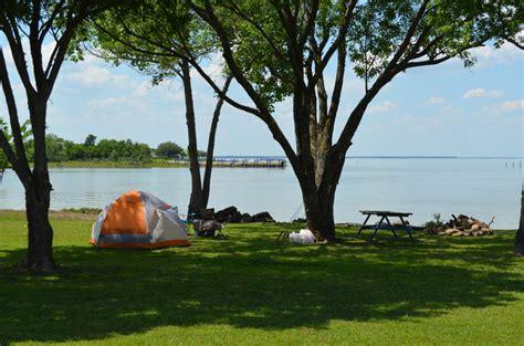 lake tawakoni cabins parks and cgrounds lake tawakoni