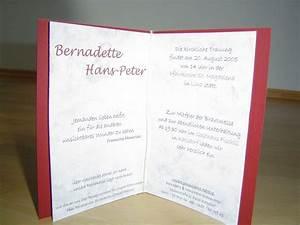 Einladungskarten Für Hochzeit : einladungskarten hochzeit text einladungskarten hochzeit text trauzeugen einladungskarten ~ Yasmunasinghe.com Haus und Dekorationen