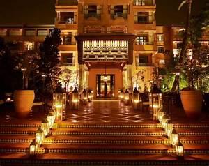 hotel la mamounia marrakech a partir de 6600 dhs la With prix chambre hotel mamounia marrakech
