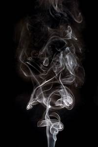 smoke, texture smoke, smoke texture background, download ...